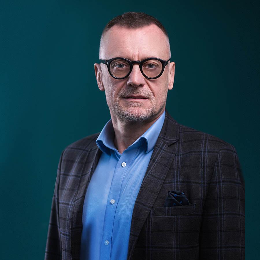 Marcin Gołda